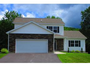 Property for sale at 22 School House Lane, Oneonta,  New York 13820