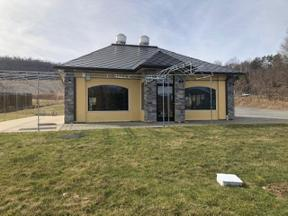 Property for sale at 4561 State Highway 28, Hartwick,  New York 13348