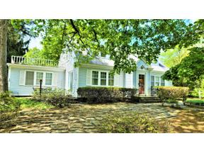 Property for sale at 137 Washington Ave, Cobleskill,  New York 12043