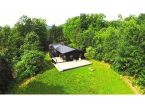 Property for sale at 775 Glen Burnie Rd, Delhi,  New York 13753