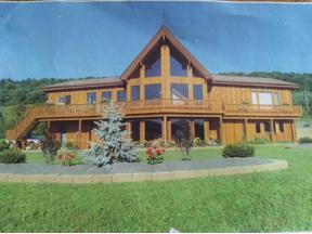Property for sale at 393 County Highway 9, Oneonta,  New York 13820
