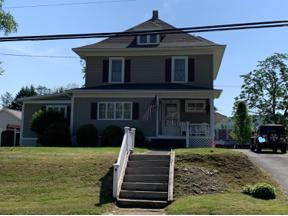 Property for sale at 91 W Main Street, Sidney,  New York 13838