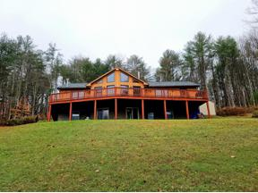 Property for sale at 137 Webb Hill Road, Davenport,  New York 13750