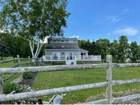 Property for sale at 243 Big Rock Road, Margaretville,  New York 12455