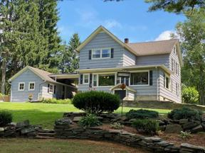 Property for sale at 2624 County Road 35 Road, Bainbridge,  New York 13733