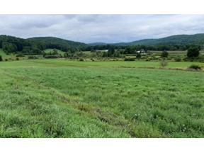 Property for sale at 0 County Hwy 26, Otsego,  New York 13337