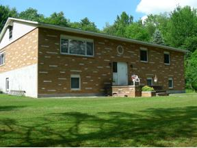 Property for sale at 1183 State Highway 23, Morris,  New York 13808