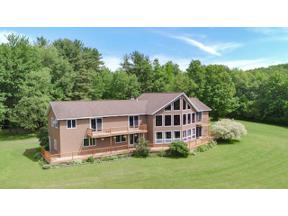 Property for sale at 181 Stone Quarry Road, Cooperstown,  New York 13326