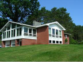 Property for sale at 24 Suncrest Terrace, Oneonta,  New York 13820