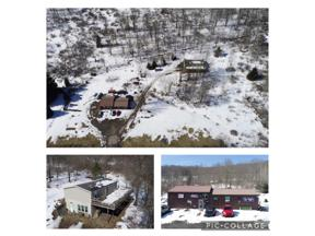 Property for sale at 38533 State Highway 10, Delhi,  New York 13753