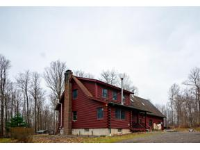 Property for sale at 840 Hamlet View Road, Sidney,  New York 13839