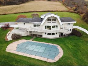 Property for sale at 180 Southside Drive, Oneonta,  New York 13820