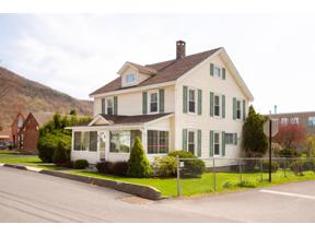 Property for sale at 81 Academy Street, Margaretville,  New York 12455