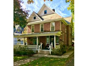 Property for sale at 77 Maple Street, Oneonta,  New York 13820