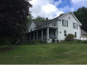Property for sale at 43843 County Hwy 30, Margaretville,  New York 12455