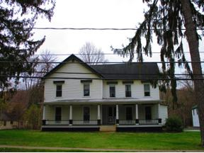 Property for sale at 226 Main Street, Worcester,  New York 12197