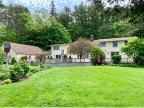 Property for sale at 1599 County Highway 33, Cooperstown,  New York 13326