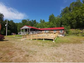Property for sale at 255 Valley View Road, Walton,  New York 13856