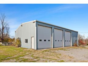 Property for sale at 2698 State Route 7, Cobleskill,  New York 12043