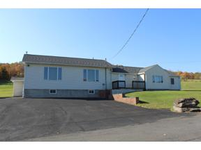 Property for sale at 1183 Lawton Hill Road, Sidney,  New York 13839