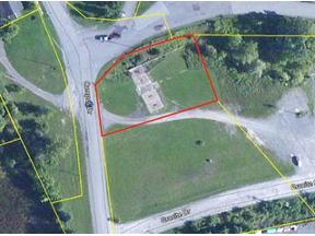 Property for sale at 0 Campus Drive, Cobleskill,  New York 12043