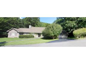 Property for sale at 7 Ravine Park North, Oneonta,  New York 13820