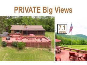 Property for sale at 90 The Lane, Margaretville,  New York 12455