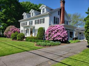 Property for sale at 1215 Chenango Street, Fenton,  New York 13901