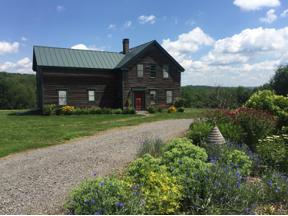 Property for sale at 396 Huff Road, Cooperstown,  New York 13326