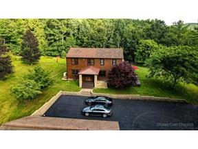 Property for sale at 137 Valley View Estates Road, Milford,  New York 12116