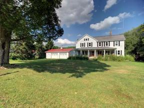 Property for sale at 310 Dimmock Hollow Road, Morris,  New York 13808