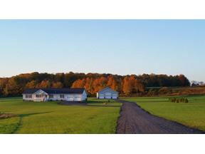 Property for sale at 968 County Highway 29, Springfield,  New York 13361