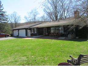 Property for sale at 131 The Circle, Milford,  New York 13807