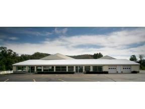 Property for sale at 3954 State Highway 7, Otego,  New York 13820