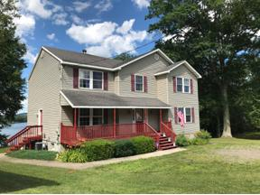 Property for sale at 111 Knotts Motel Road, Milford,  New York 13820