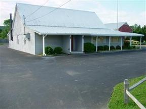 Property for sale at 4853 State Highway 28, Cooperstown,  New York 13326