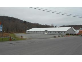 Property for sale at 7 West Street, Walton,  New York 13856