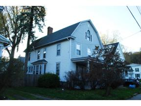Property for sale at 11 Myrtle Avenue, Oneonta,  New York 13820