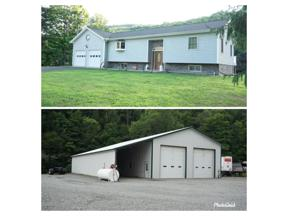 Property for sale at 409 County Highway 20  Aka China R, Deposit,  New York 13754