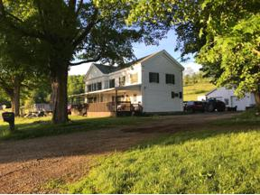 Property for sale at 480 Union Church Road, Sidney,  New York 13775