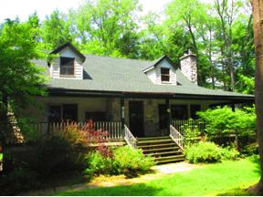 Property for sale at 366 Larchwood Lane, Laurens,  New York 13796