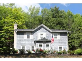 Property for sale at 274 Main Street, Cooperstown,  New York 13326