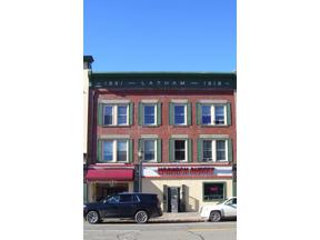 Property for sale at 37 North Broad Street, Norwich,  New York 13815