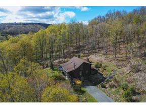 Property for sale at 2201 Seely Wood Rd, Walton,  New York 13856