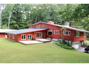 Property for sale at 206 Buckhorn Lake Road, Unadilla,  New York 13849
