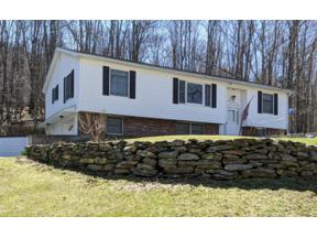 Property for sale at 1922 East River Road, Walton,  New York 13856