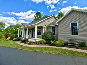 Property for sale at 112 Gersoni Road, Milford,  New York 13820