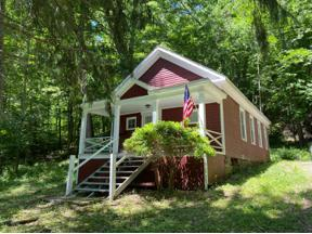 Property for sale at 391 Bouchouxville Road, Hancock,  New York 13783