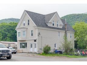 Property for sale at 26 Cross Street, Hancock,  New York 13756