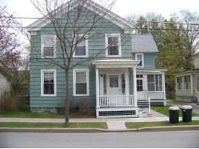 Property for sale at 11 Susquehanna Avenue, Cooperstown,  New York 13326